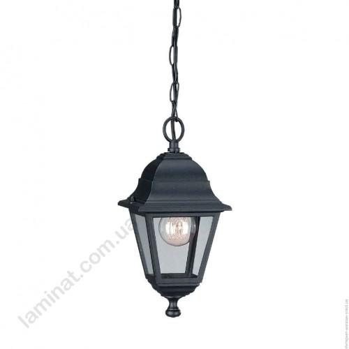 Светильник подвесной Blitz (Германия) Уличный подвесной светильник Blitz 1421-31