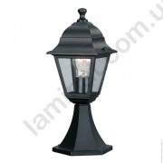 На фото Парковый светильник Blitz 1421-51
