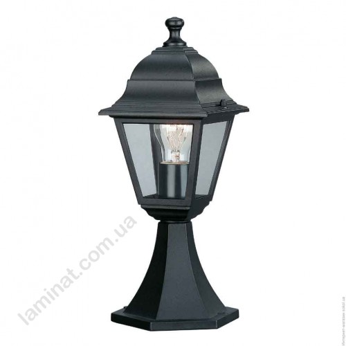 Парковый до 0,7 м Blitz (Германия) Парковый светильник Blitz 1421-51