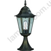 На фото Парковый светильник Blitz 5020-51