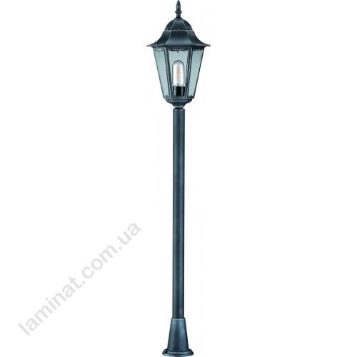 Парковый до 1,4 м Blitz (Германия) Парковый светильник Blitz 5022-61