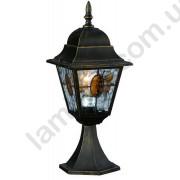 На фото Парковый светильник Blitz 5170-51