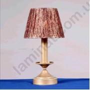 На фото Настольная лампа Blitz 1751-51