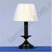 На фото Настольная лампа Blitz 1851-51