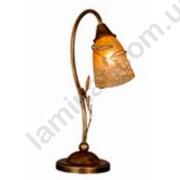 На фото Настольная лампа Blitz 1916-51