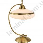 На фото Настольная лампа Blitz 2759-51