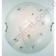 На фото Настенно-потолочный светильник Blitz 2929-22