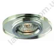 На фото Точечный светильник Blitz 3250-21