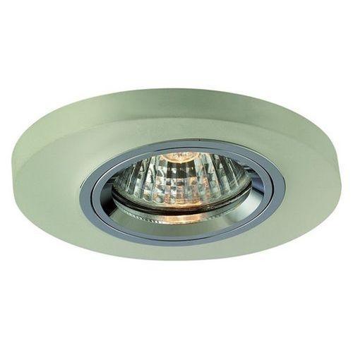 Точечный врезной светильник Blitz (Германия) Точечный светильник Blitz 3254-21