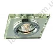 На фото Точечный светильник Blitz 3350-21