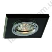 На фото Точечный светильник Blitz 3351-21