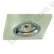 На фото Точечный светильник Blitz 3354-21