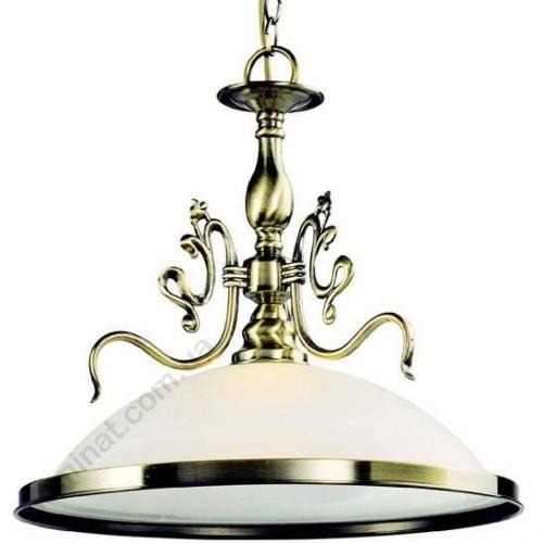 Светильник подвесной Blitz (Германия) Подвесной светильник Blitz 3850-31