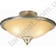 На фото Потолочный светильник Blitz 5096-23