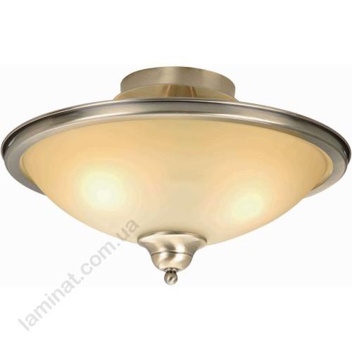 Потолочный светильник Blitz (Германия) Потолочный светильник Blitz 5096-23