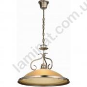 На фото Подвесной светильник Blitz 5096-31