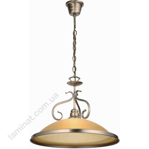 Светильник подвесной Blitz (Германия) Подвесной светильник Blitz 5096-31