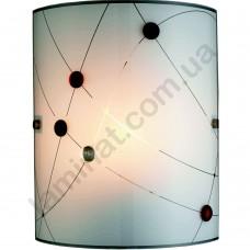На фото Настенно-потолочный светильник Blitz 29109-11
