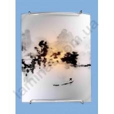 На фото Настенно-потолочный светильник Blitz 2973-11