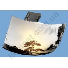 На фото Потолочный светильник Blitz 2504-32