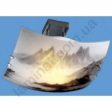На фото Потолочный светильник Blitz 2524-32