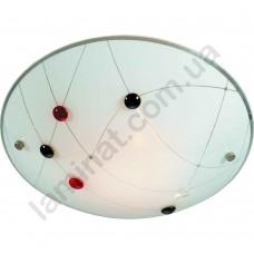 На фото Настенно-потолочный светильник Blitz 28109-21