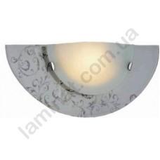 На фото Настенно-потолочный светильник Blitz 29063-22