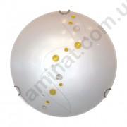 На фото Настенно-потолочный светильник Blitz 29214-22