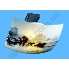 На фото Потолочный светильник Blitz 2973-32