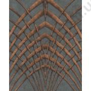 На фото Обои Marburg Art Deco 31956