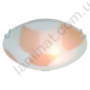 На фото Настенно-потолочный светильник Blitz 3313-22