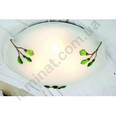 На фото Настенно-потолочный светильник Blitz 6034-23
