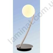 На фото Настольная лампа Blitz 2507-51