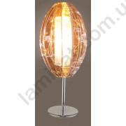 На фото Настольная лампа Blitz 9551-51