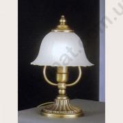 На фото Настольная лампа Reccagni Angelo P 2720