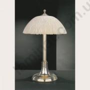 На фото Настольная лампа Reccagni Angelo P 5750 G