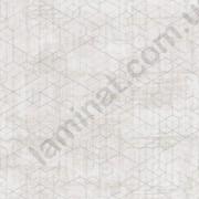 На фото Обои Decoprint Ecodeco Essentials EE22553