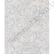 На фото Обои Decoprint Ecodeco Essentials EE22557