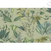 На фото Обои Decoprint Blooming BL22741