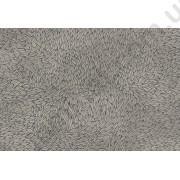 На фото Обои Decoprint Blooming BL22752