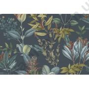 На фото Обои Decoprint Blooming BL22744