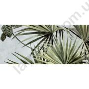 На фото Обои Decoprint Blooming BLD22783