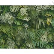 На фото Обои AS Creation Greenery 37280-2
