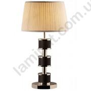 На фото Настольная лампа Wunderlicht Life Style PD1119