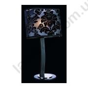 На фото Настольная лампа Wunderlicht Coco PD1198