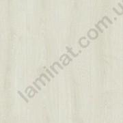На фото Ламинат Balterio Excellent 33 Дуб Белый