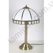 На фото Настольная лампа Wunderlicht Irish Dream YL6514AB-T1