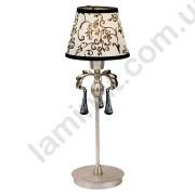 На фото Настольная лампа Wunderlicht Plum Blossom NT9595-01T