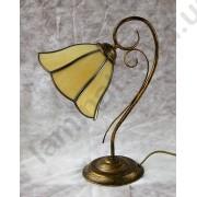 На фото Настольная лампа Wunderlicht Luce YW9988-T1