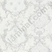 На фото Обои Decori & Decori Amore 82860